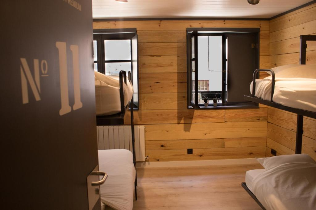 erasmus-individual-6-camas