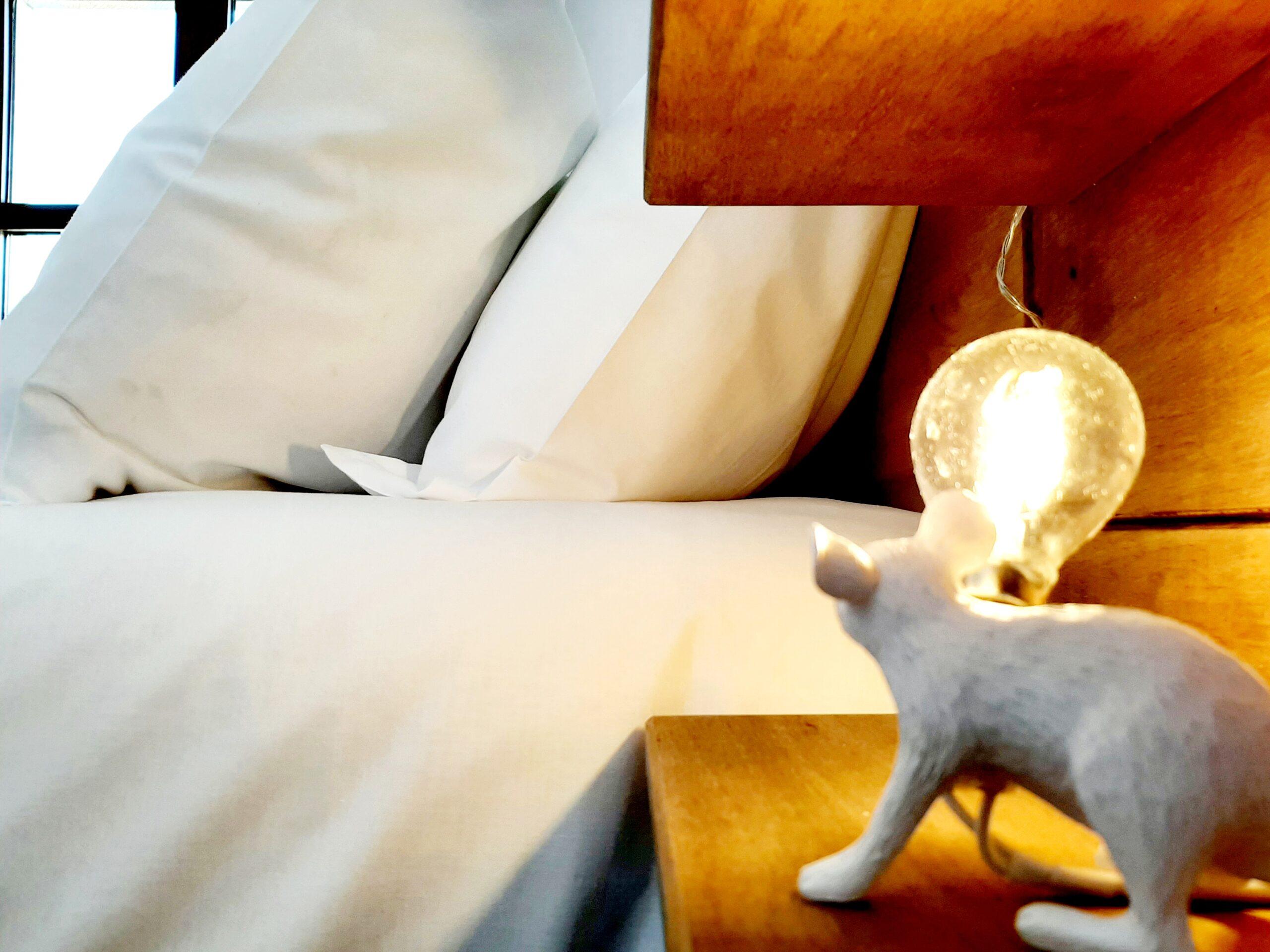 candelario-1-dormitorio