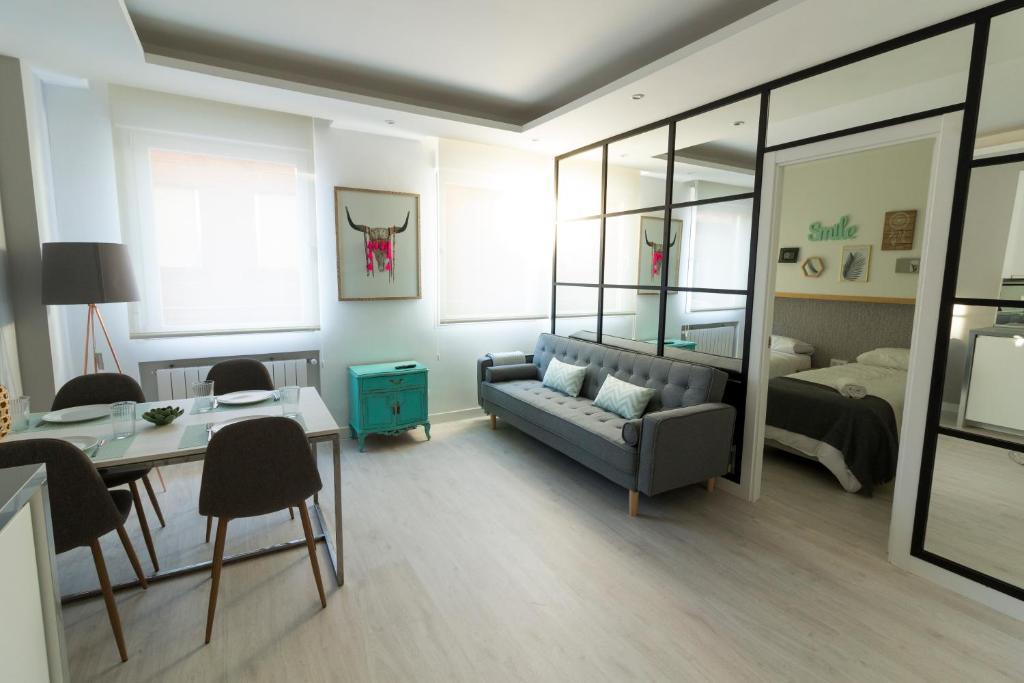 monopoly-2-dormitorios