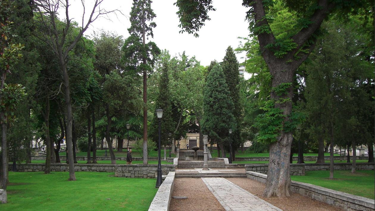 arriba-san-francisco