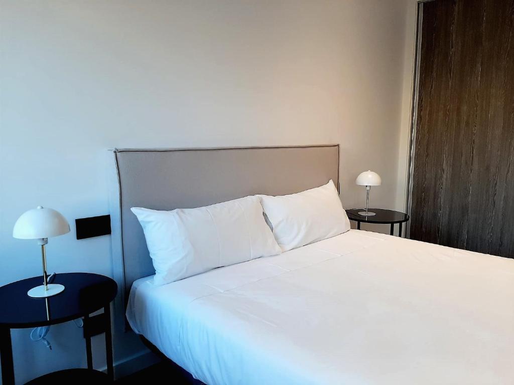 celestina-apart-1-dormitorio-6