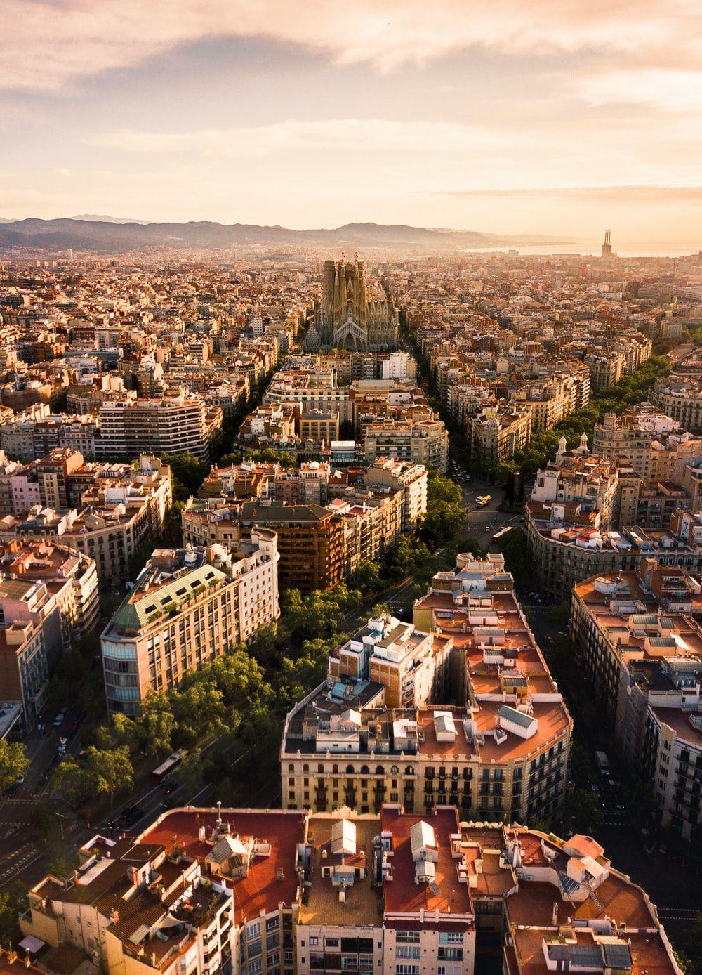 barcelona-vertical
